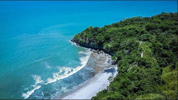 Y porque no vienes? El Palmar Residences esta ubicado en Panamá en el distrito de San Carlos, playa Las Hamacas pertenece a la localidad de El PALMAR y sus aguas pertenecen al Océano Pacifico. #Panama #ElPalmar #Beach #Apartments #NewLifeStyle #Playa #NosotrosSiEstamosEnLaPlaya #Pty #friday #Viernes #weekend