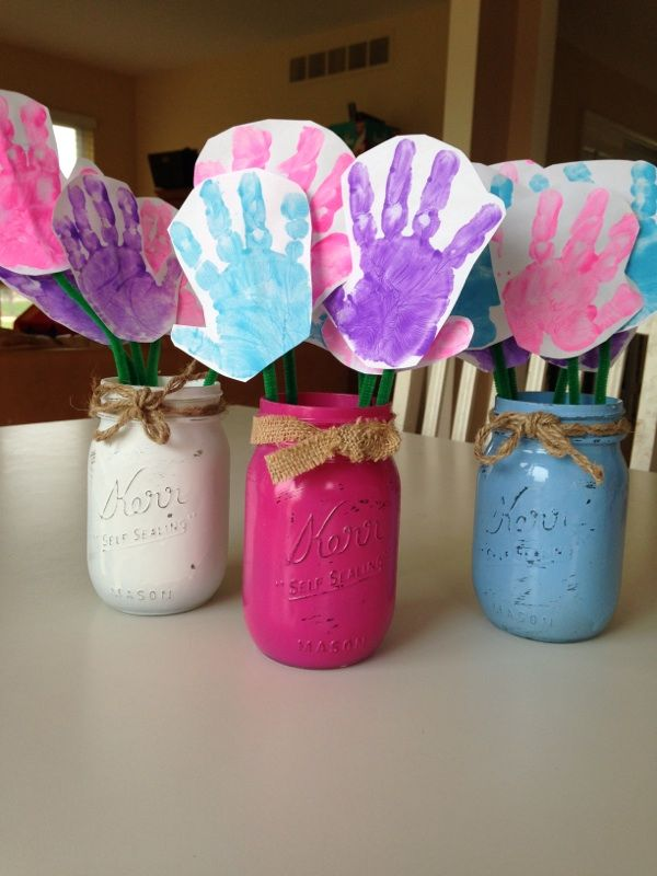 craft ideas for mums 15 best s day images on mothers 3873