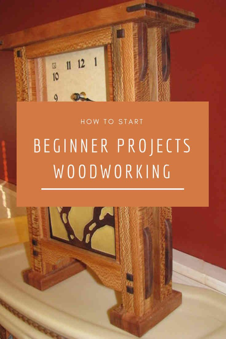 Top Diy Ideas Woodworking Tools Joinery Basic Woodworking Tools