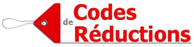 Plan avantage et reduction vous trouverez tous les bons plans code promo et remise de la boutique La Redoute qui est spécialisée dans la vente en ligne de vêtements, articles de sport, chaussures, accessoires, électroménager et meubles.