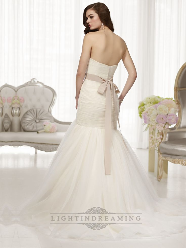 391 best Where to Buy Wedding Dresses 2015 images on Pinterest