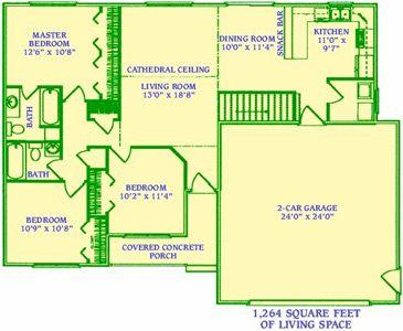 Hardware, Tools, Bath, Garages & Sheds, Industrial Supplies   Big L Lumber- Sheridan, Grand Ledge, Greenville, Clarksville, Standwood, MI