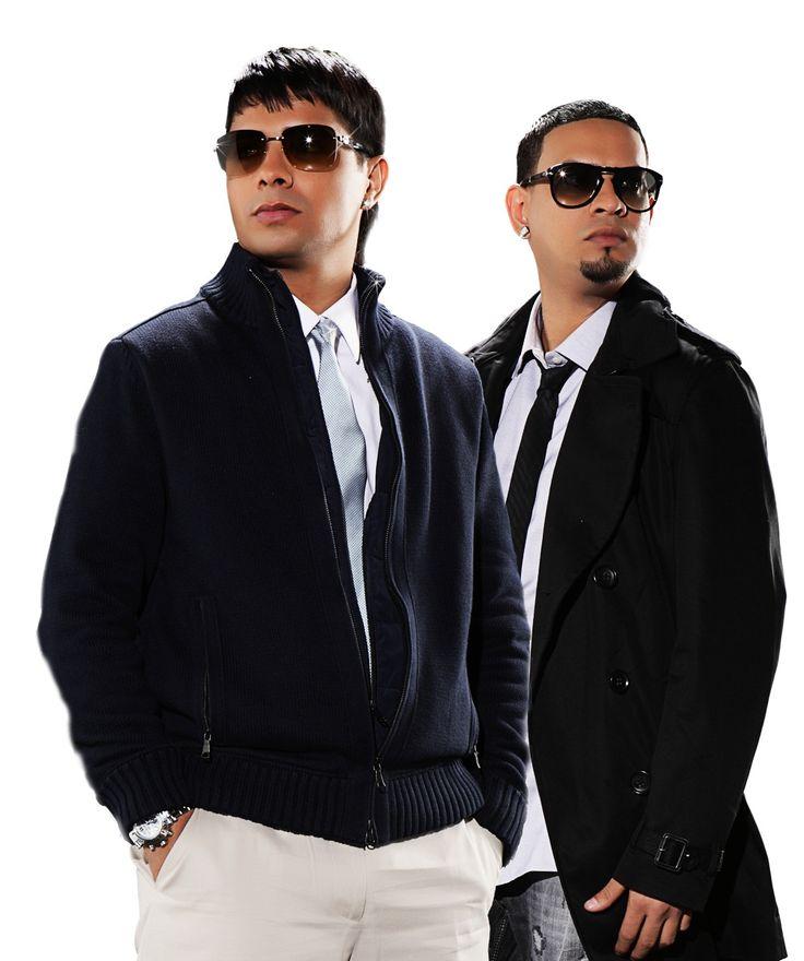 Plan B Buscar Con Google Cantantes Reggeton Reggaeton