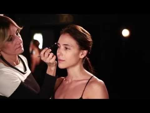 Natura cosméticos - Portal de maquillaje - LOOK SMOKEY EYE FRÍO