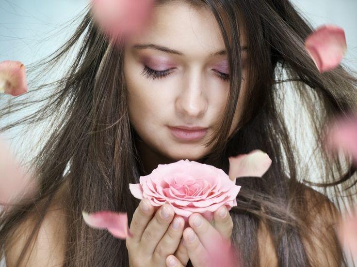 Spoil yourself: 7 beauty μυστικά που πρέπει να ξέρεις!