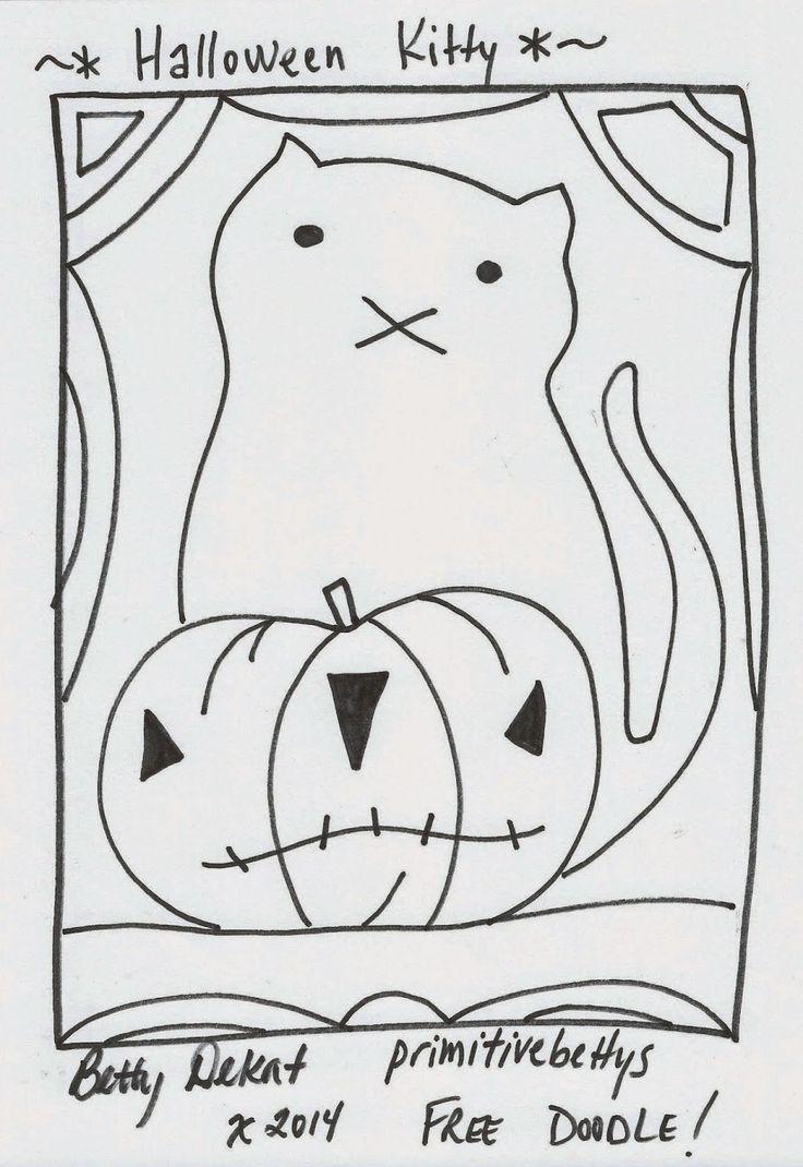 266 best stitcheryneedle punchrug hooking images on pinterest freebie doodle primitive stitcheryprimitive sayingsprimitive quiltsprimitive patternsprimitive craftscat patternfree bankloansurffo Gallery