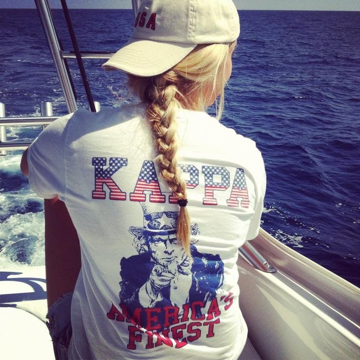 KKG #kappa