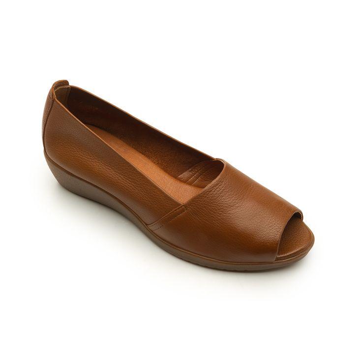 Alpargata ultra ligera - Flexi México - #shoes #zapatos #fashion #moda #goflexi #flexi #clothes #style #estilo #summer #spring #primavera #verano