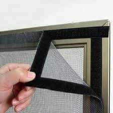 tela para mosquitero las 25 mejores ideas sobre mosquiteros para ventanas en