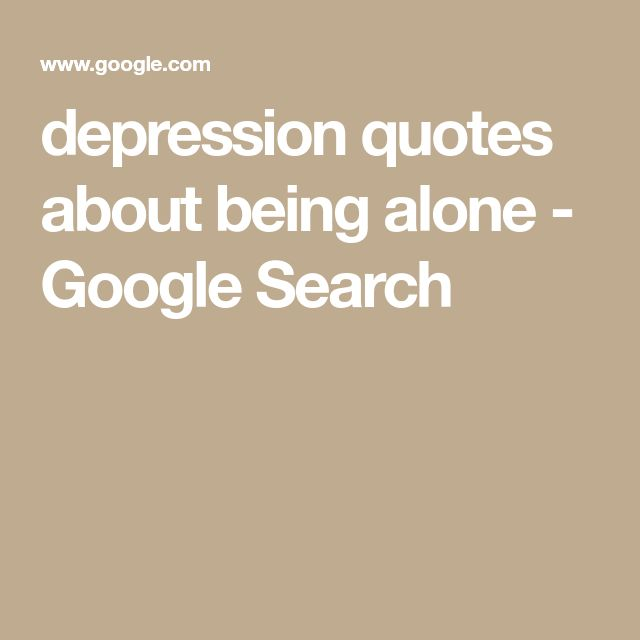 Sad Quotes About Depression: Best 25+ Being Depressed Quotes Ideas On Pinterest