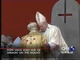 Resultado de imagem para virgem maria seus símbolos e significados na igreja católica apostólica romana