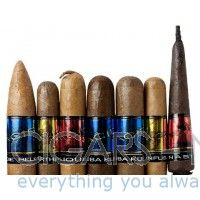 Looking for ACID Cigars at the best prices? Pick up the best-selling Acid cigars for the lowest prices online, Shop today at cigars-now.com.