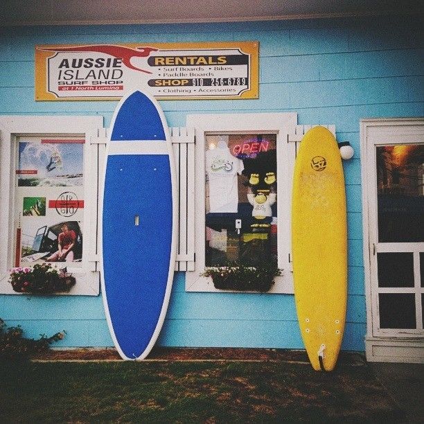 37 Best Wrightsville Beach Nc Images On Pinterest Wrightsville Beach Wilmington Nc And