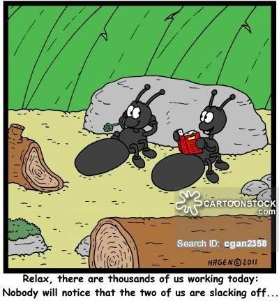 Queen Ant cartoons, Queen Ant cartoon, funny, Queen Ant picture, Queen Ant pictures, Queen Ant image, Queen Ant images, Queen Ant illustration, Queen Ant illustrations