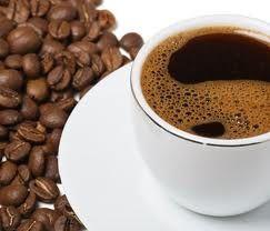 Полезен ли кофе?