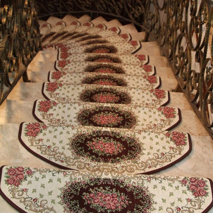 Best 25+ Rugs For Stairs Ideas On Pinterest   Stair Rugs, Rug Runners For  Hallways And Hallway Carpet Runners