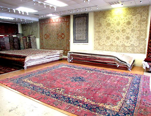 Turkish rugs cleaning , rug cleaning in dallas,tx  #rugscleaning #indianrugs #pakistanrugs