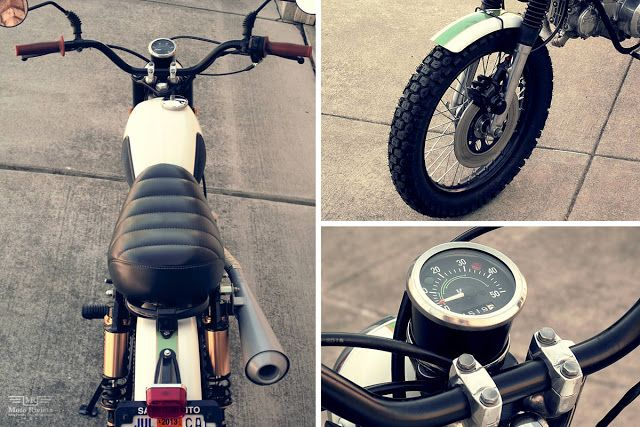 "Honda SL70 Scrambler | Honda Scrambler | custom Honda Scrambler | Honda Scrambler parts | Honda Scrambler for sale http://www.way2speed.com/2013/08/honda-sl70-scrambler.html   Honda SL70 Scrambler  http://www.facebook.com/way2speed ""LIKE"" & ""SHARE"" & ""JOIN US ON"""