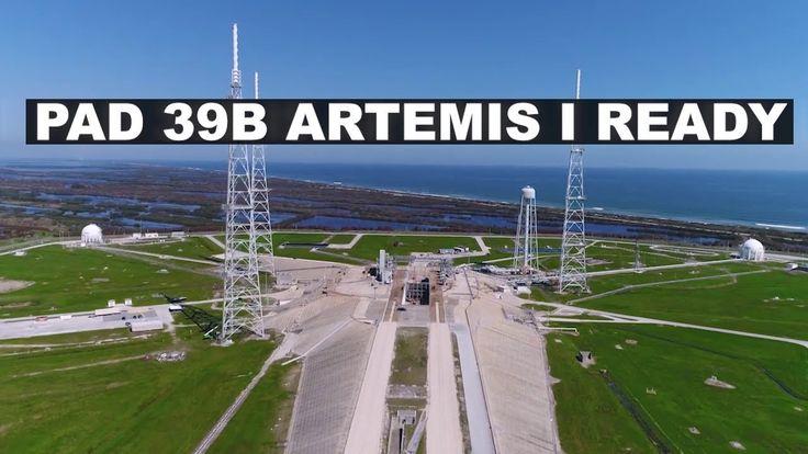 Pin on Artemis
