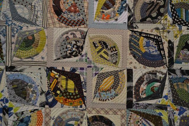 japanese art quilt  | Quilt Show, Japan | Quilts~~Applique & Art