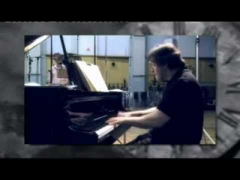 """▶ Ian Bostridge, Antonio Pappano - Schubert """"Schwanengesang"""" - YouTube"""
