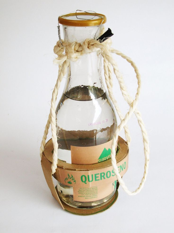 Packaging Project By aguirremateus Students