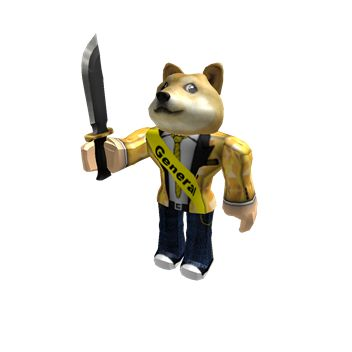 BUDDERGUYAWESOME is my character on Roblox, the free game to play for free. My avatar may be changed in the future so this won't be what I will be looking like forever.