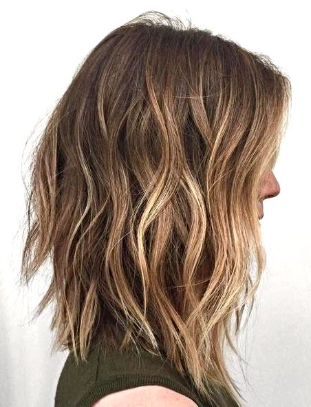 - Color, Partial Highlight, Cut and Blow-Dry $165 Color and balayage
