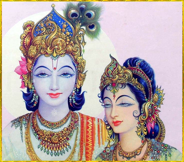 ✨ RADHA KRISHNA ✨ Hare Krishna Hare Krishna Krishna Krishna Hare Hare Hare Rama Hare Rama Rama Rama Hare Hare