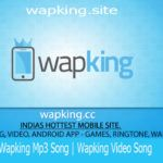 wapking   Mp3 Music   Mp4 Videos   Games @ wapking.cc