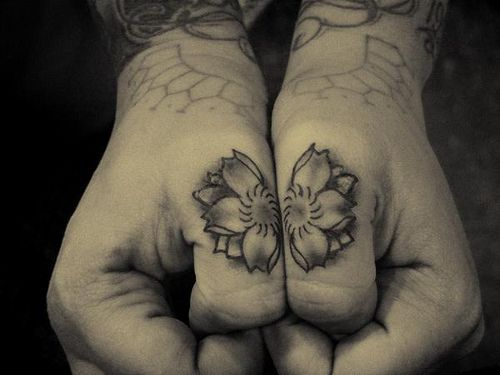 20 best tattoo images on pinterest tattoo ideas for Electric lotus tattoo