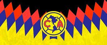 Resultado de imagen para mejores logos del equipo america