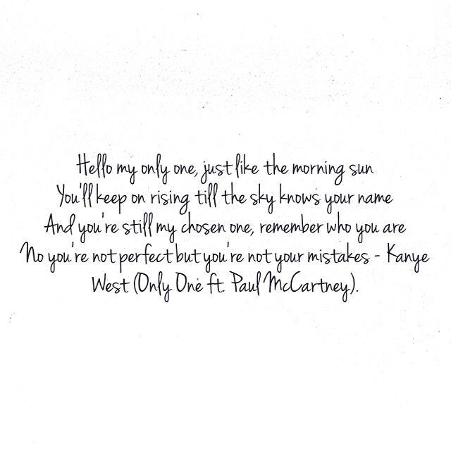17 Best images about Dem Lyrics Doe on Pinterest | Legends, Hip ...