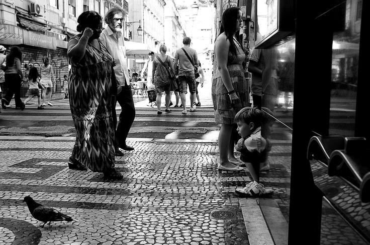 Lisbon Stories_22 by Pedro  Pinho, via 500px