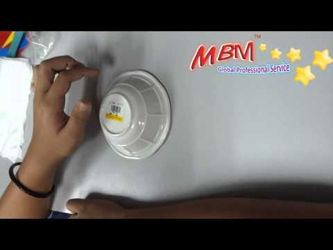 Midbrain Activation | Teenagar workshop Bentong 15 years old boy