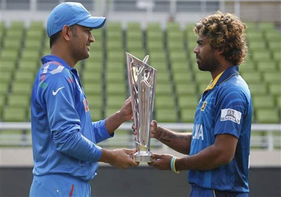 World T20: Five factors that might affect the big final