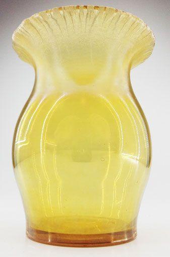 WMF vase Germany 1930