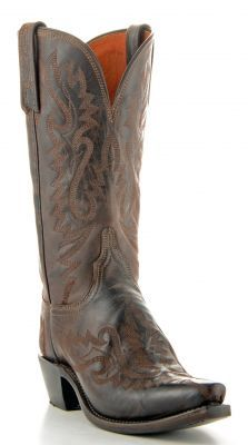 Womens+Lucchese+Mad+Dog- Have them....in love!!
