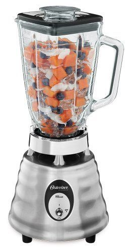 Oster 4093-008 5-Cup Glass Jar 2-Speed Beehive Blender, Brushed Stainless Oster,http://www.amazon.com/dp/B00005QFKG/ref=cm_sw_r_pi_dp_umpVsb1FATD0RHZK