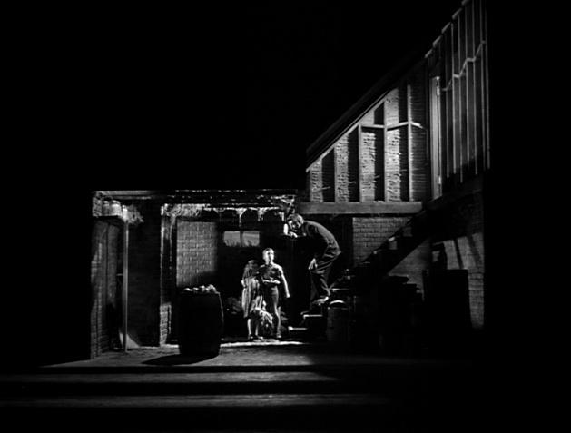 Night of the Hunter (1955): Hunters 1955, Crosses Night, Hunters Driving, Movies, Hunters Fragments, 50S Night, Shadows