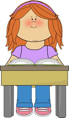 107 best ideas about Illustration School Days on Pinterest   Clip ...