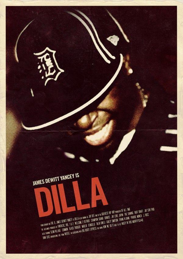 Lyric pharcyde runnin lyrics : 51 best james images on Pinterest   J dilla, Hiphop and Music