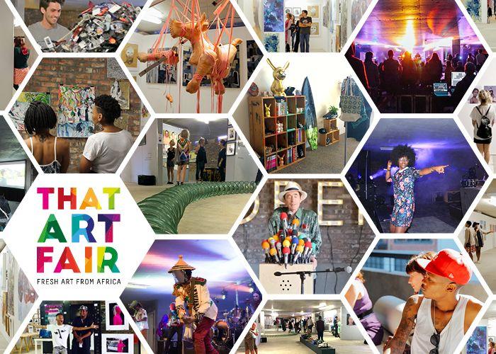 http://artsouthafrica.com/220-news-articles-2013/2531-eminder-that-art-fair-2016-calling-for-applications-from-artists-across-africa-and-the-diaspora.html