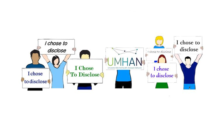 Want to get involved in #UniMentalHealthDay on Wednesday 18th February 2015? Let us know! http://www.umhan.com/getting-involved.html   #MentalHealth #HigherEd #IChoseToDisclose