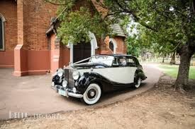 Image result for st matthews church wedding guildford