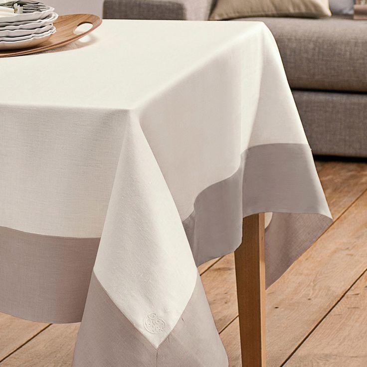 Les 16 meilleures images du tableau Nappe tissu, Toile cirée ...