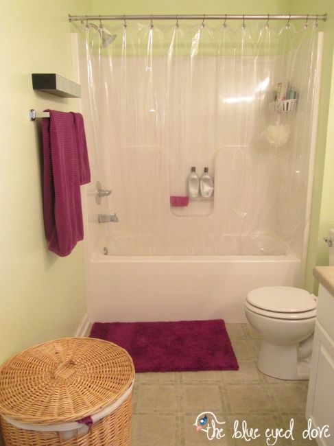 bathroom bathroom upgrade bathroom remodels small bathrooms bathroom