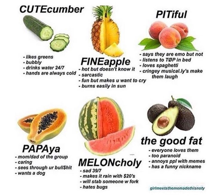 FINEAPPLE except I know I'm hot (TOMA U ARE PITIFUL AND THE GOOD FAT which sounds really meme hahahagahahashs*cough*)