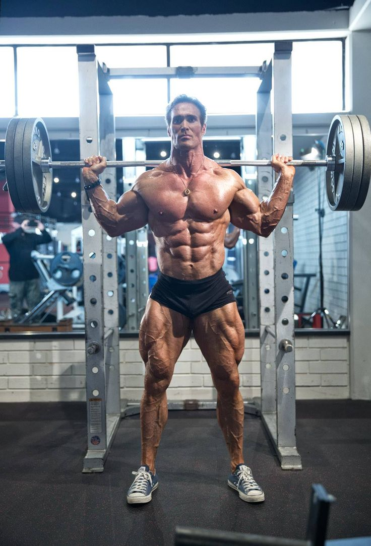 37 best images about Mike o'Hearn on Pinterest