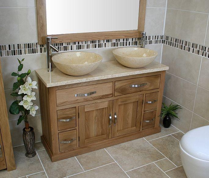 Luxury Bathroom Vanity Units 86 best bathroom furniture images on pinterest | bathroom